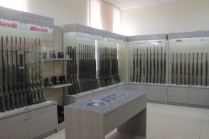 beretta-shop-in-shop-1