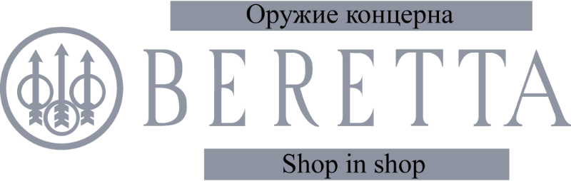 shop in shop logo
